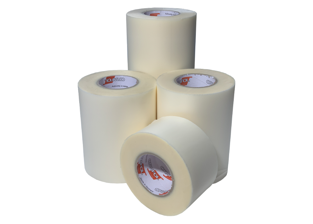 Oratape MT52 Application Tape